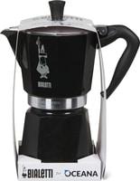 Bialetti Kaffeemaschine