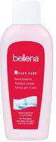 Bellena Gesichtstonic