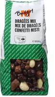 M-Budget Confetti misti