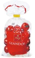Giandor boules