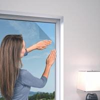 Windhager Fenster STANDARD Zanzariera