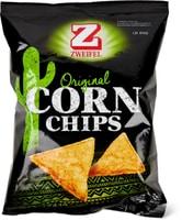 Zweifel Corn Chips Original