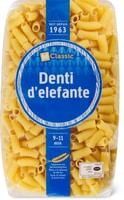 M-Classic Denti d'elefante