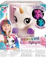 Kit de stylisme Unicorn & You