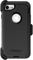OtterBox Outdoor Cover Defender nero Custodia