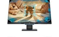 "HP 27mx Display 27"" Monitor"