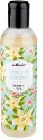 Esthetic Showergel Vanille & Almond