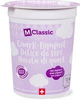 Nuvola di quark M-Classic