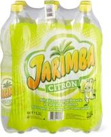 Jarimba Citron