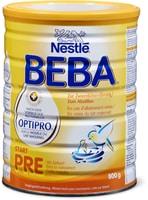 Nestlé BEBA Pre Optipro