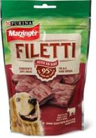 Matzinger Filetti Rind
