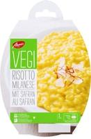Anna's Best Vegi Risotto Milanese