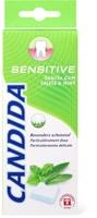 Candida dental gum Sensitive