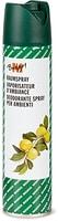 M-Budget Deodorante per ambienti