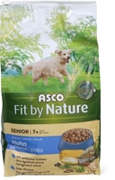 Asco Fit by Nature Senior Huhn
