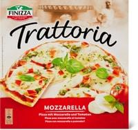 Finizza Pizza im 3er-Pack