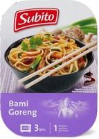 Bami Goreng Subito