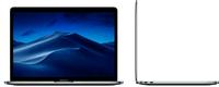 Apple CTO MacBook Pro 13 TouchBar 1.7GHz i7 16GB 1TB SSD 645 spacegray
