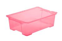 Rotho Box 30 l EVO EASY