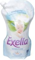 Exelia Weichspüler Sensitive
