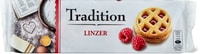 Tradition Linzer