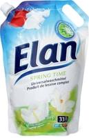 Elan Spring Time