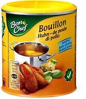 Bon Chef bouillon Poule sans graisse