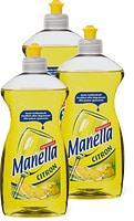 Manella in conf. da 3