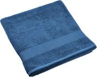 CHIC FEELING Asciugamano per le mani