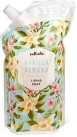 Esthetic Soap Vanilla Almond NFB
