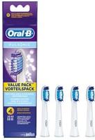 Oral-B Pulsonic  4er Spazzole di ricambio