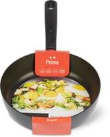 Cucina & Tavola Bratpfanne 24cm PRIMA
