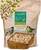 Happy Bird 4 Seasons Genussmischung