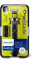 Rasoir QP2520/20 ou lame de rechange OneBlade Philips
