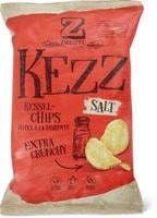 Zweifel Kezz Sale del mare