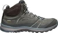 Keen Terradora Leather Mid WP Chaussures de randonnée pour femme