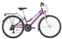 Crosswave Starlet Vélo d'enfant