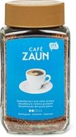 Noblesse Café Zaun  vaso 100g