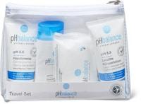 pH Balance Travelset