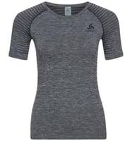Odlo Performance Light T-shirt femmes