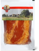 TerraSuisse Schweinsrippli Nierstück in Sonderpackung