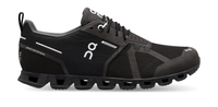On Cloud Waterproof Scarpa da uomo running