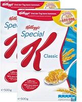 SE KEL SPECIAL K 2X500G