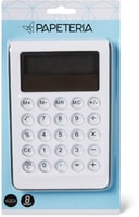 Papeteria Calculatrice de table moy