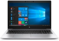 HP EliteBook 850 G6 6XD56EA Notebook