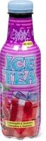 Kult Ice Tea Granatapfel & Guarana