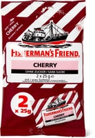 Fisherman's Friend Cherry