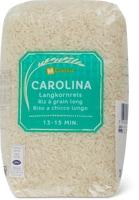 Tutti i tipi di riso M-Classic da 1 kg