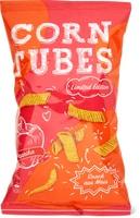 Corn Tubes alla paprica
