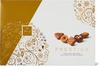 Alle Frey Pralinés Prestige, UTZ